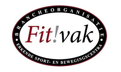 Fitvak: A & Personal Trainer